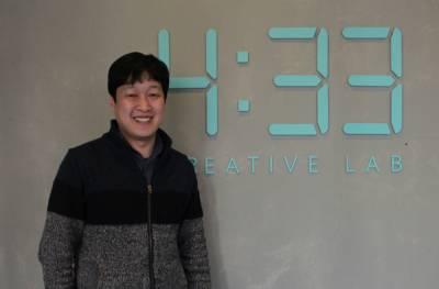 [인터뷰] 의천도룡기, 판타지 MMORPG와는 다른 매력...3040 노린다