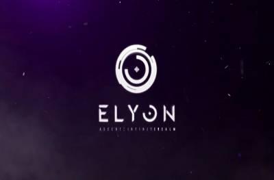 카카오게임즈 '엘리온', 끝나지 않은 담금질, 개발진 피드백 2부 공개