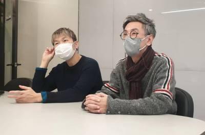 [인터뷰] 핵심은 '피'. '엑소스히어로즈' 시즌3의 청사진은?